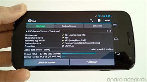Hp Nokia Yang Sudah Android cara mengamankan hp android yang sudah di root cara cara