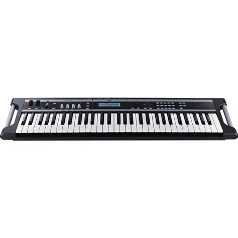 Keyboard Korg X50 61 by Buy Korg X50 61 Key Synthesizer Keyboard At