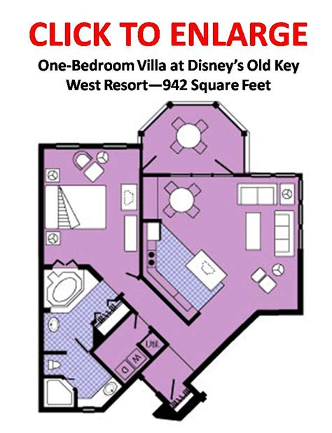 old key west 1 bedroom villa update on disney s old key west resort yourfirstvisit net