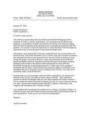 Cover Letter For Fedex by Cover Letter Fedex Joshua Summers 386
