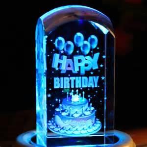 Cool Bathroom Ideas Great Gift Ideas For Boyfriend Birthday 10