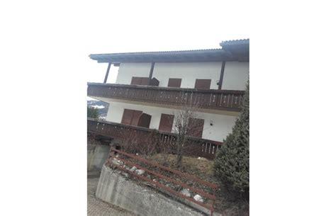 appartamenti affitto bolzano privato affitta appartamento monolocali e bilocali a