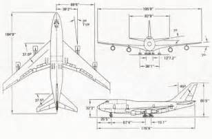 rb211 engine dimensions rb211 free engine image for user manual