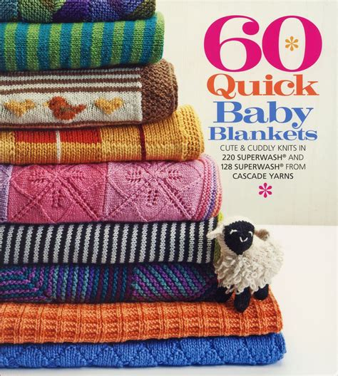 patterns for children knitting books halcyon yarn 60 quick baby blankets knitting book halcyon yarn