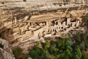 Mesa Verde 5 Ancient Civilizations That Were Destroyed By Climate
