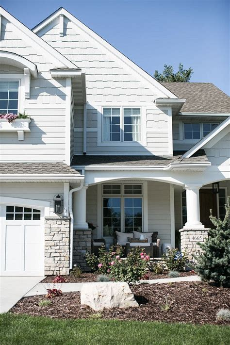 exterior paint reviews benjamin moore exterior paint nice jessica color