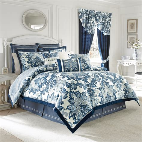 croscill bedding collections croscill diana comforter set bedding collections