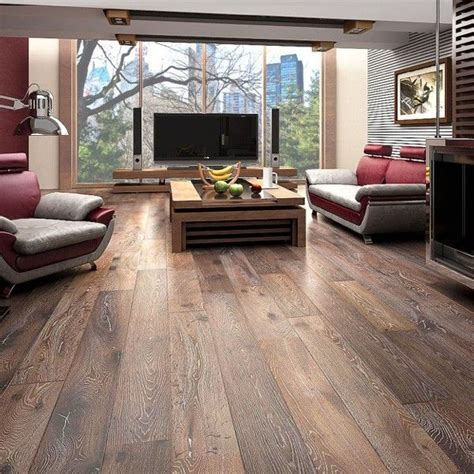1000 ideas about engineered hardwood on