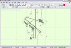 airport design editor landclass airport design editor software informer airport design