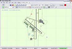 airport design editor library airport design editor software informer airport design
