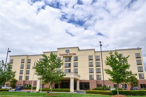 Comfort Suites Northlake Mall Nc by Comfort Suites Northlake Reviews Photos Rates