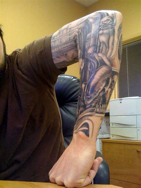 forearm tattoo designs collection