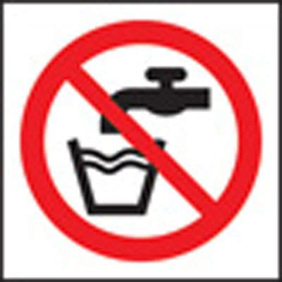 no smoking eating or drinking signs 3012 proshield labels tags archives proshield safety signs