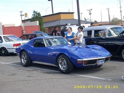 1980 corvettes for sale corvettes for sale by owner 1980 corvettes