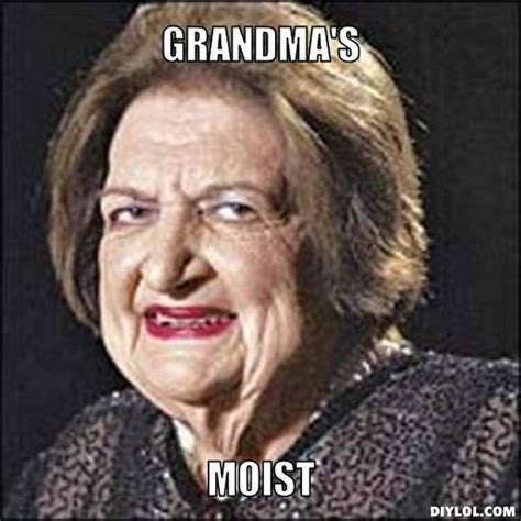 old grandma memes image memes at relatably com
