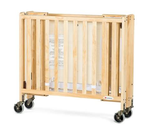 foundations mini crib foundations folding mini crib walmart ca