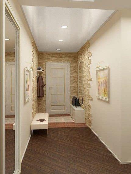 iluminacion salon sin falso techo decoraci 211 n pasillos y recibidores consejos de iluminaci 211 n