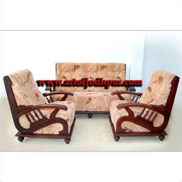 sofa set online bangalore sofa sets online bangalore infosofa co