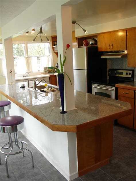cleaning granite countertops commercial business cleaning