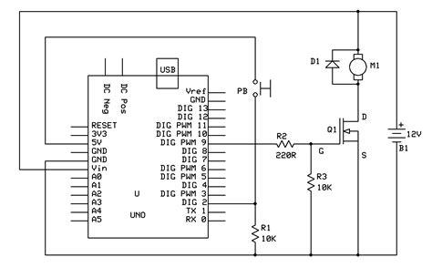 aiphone intercom wiring diagram php aiphone wiring