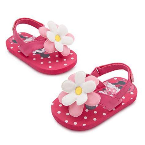 minnie mouse sandals minnie mouse toddler sandals sandals