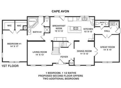 manufactured homes floor plans california modular home floor plans modular homes california