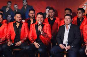 banda ms banda ms talks changing the genre s bad image new album