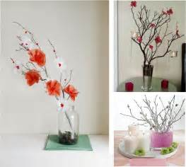 como decorar chamizos o arboles secos para navidad made in jessie decoraci 243 n con ramas secas