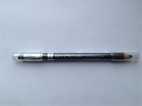 Eyeliner Pencil Revlon revlon various eyeliner pencils crayons new various