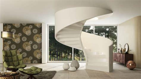 scale in muratura per interni scale per interni in muratura ringhiere per scale interne