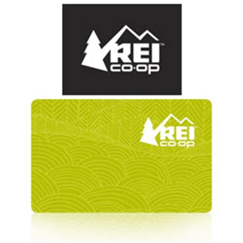 Rei Gift Card - buy rei gift cards at giftcertificates com