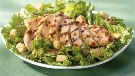 alimentazione iperproteica alimentazione per aumentare la massa muscolare