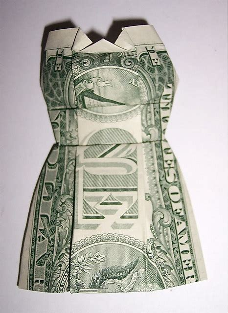money origami wedding 134 best images about wedding gifts on dollar