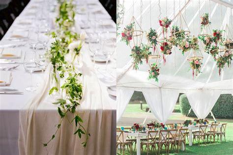 tendencia cactus para las invitaciones de bodas vestidos de novia 6 tendencias que dejar 225 s de ver en las bodas 2019 bodam 225 s