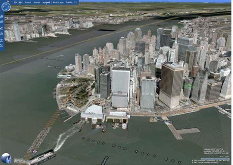 download microsoft virtual earth 3d maps microsoft virtual earth 3d 2 0 beta download idg pl