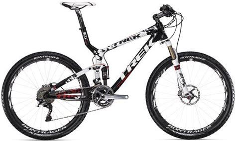 cuadro de bicicletas de monta a 564471d1403921096 que opnas de las bicicletas de montana