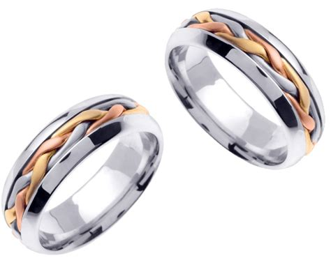 Wedding Bands Wholesale by Wedding Bands Wholesale Takes Home The Gold Third Year