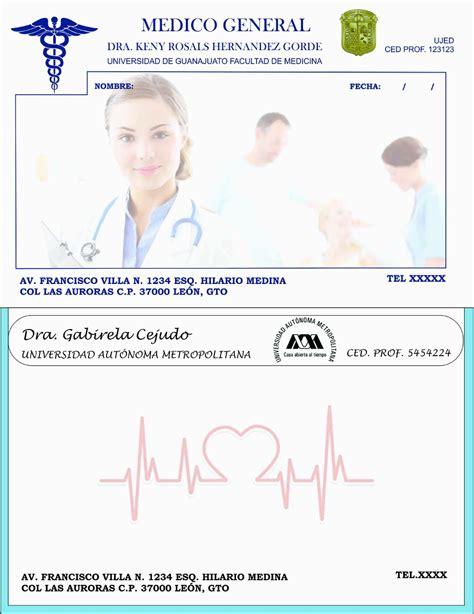 imagenes de recetas medicas para imprimir 500 recetas medicas a todo color 1 2 carta foliadas en
