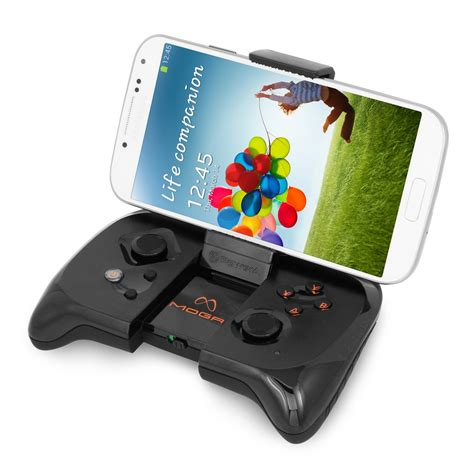 bluetooth controller for android moga bluetooth controller for android phones tablets a4c