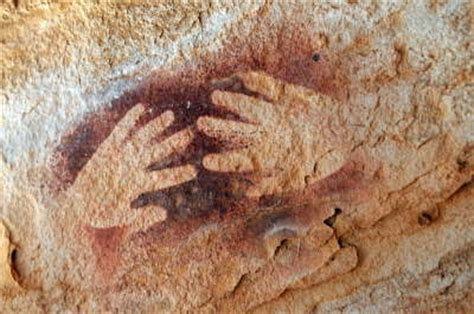 cave painting tattoo 9 best ideas images on cave