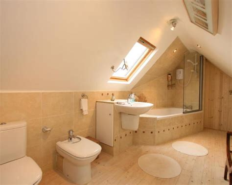 beige bathroom suite beige bathroom suite 28 images the unexpected benefits of managing a small