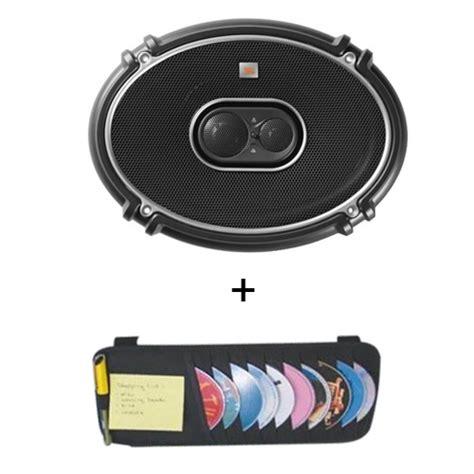 Speaker Jbl Oval jbl car oval speakers 300w price buy jbl car oval speakers 300w at best price in india