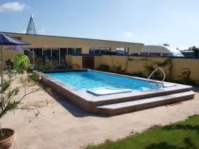 schwimmbad privat galerie schwimmbecken melo schwimmbadtechnik gmbh