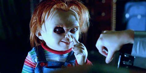 download film horror chucky childs play chucky dark horror creepy scary 19 wallpaper