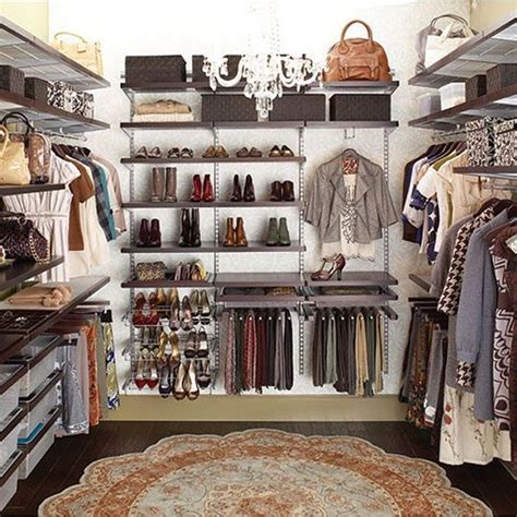 How To Turn A Room Into A Closet For Cheap turn a room into a closet projects