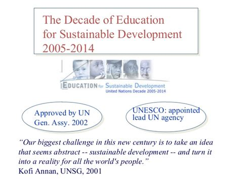 themes of education for sustainable development sustainability 1