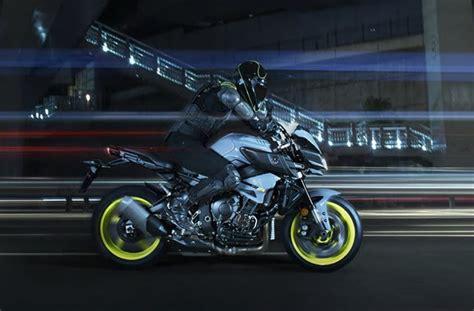Yamaha Motorrad österreich by Motorrad News Yamaha Motor 214 Sterreich Auf Der Bike Linz