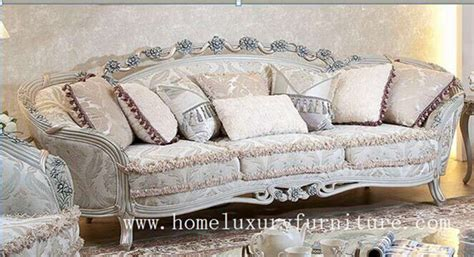 luxury sofa set prices luxury classic sofa 3 sofa set price fabric sofa