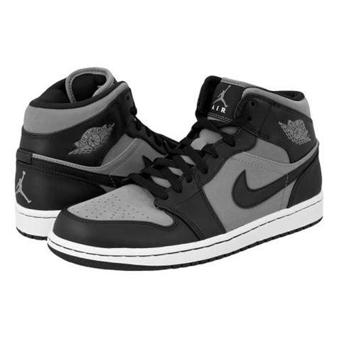 imagenes jordan zapatos zapatos nike y jordan