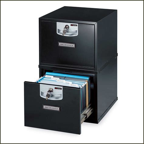file cabinet with lock wood 2 drawer file cabinet with lock home design ideas